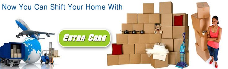Movers Packers India provide best of packing and moving services agent.Moving or relocating our home or office from one place to another place can be very hectic process and one of the most stress and tense producing events in our lives. They take special care while packing of breakable items, such as; glass wares, clay items, electronic items, gift items, etc.