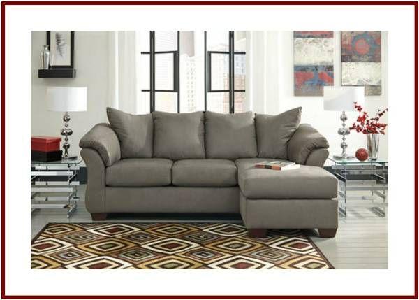 Design Furniture Outlet star furniture webster tx star furniture wv star furniture outlet in houston Image 7