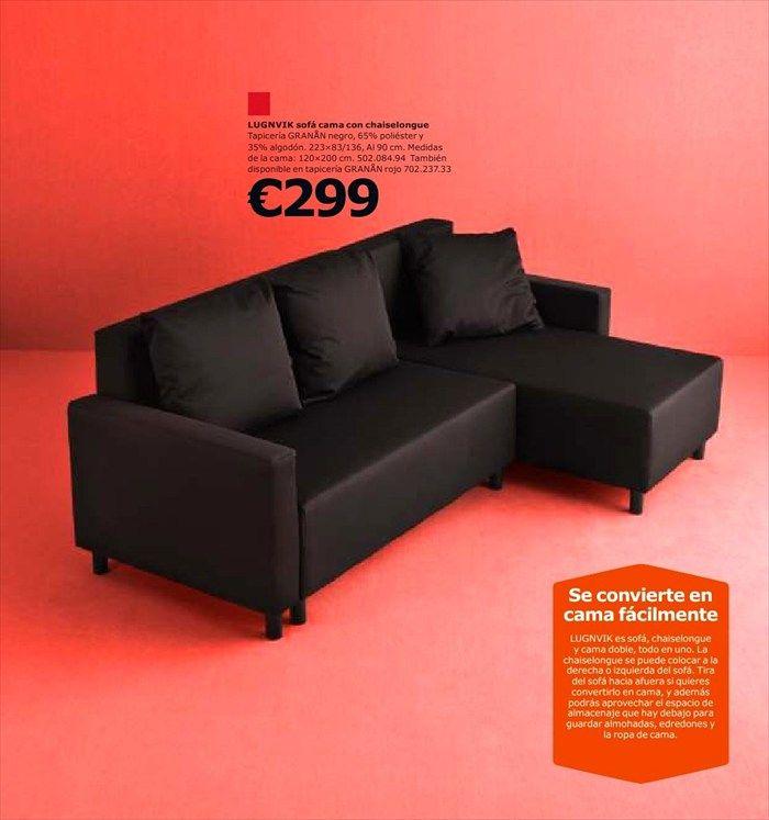 As 25 melhores ideias de sofa cama ikea no pinterest - Ikea couch planer ...