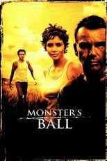 Watch monster ball movie online free