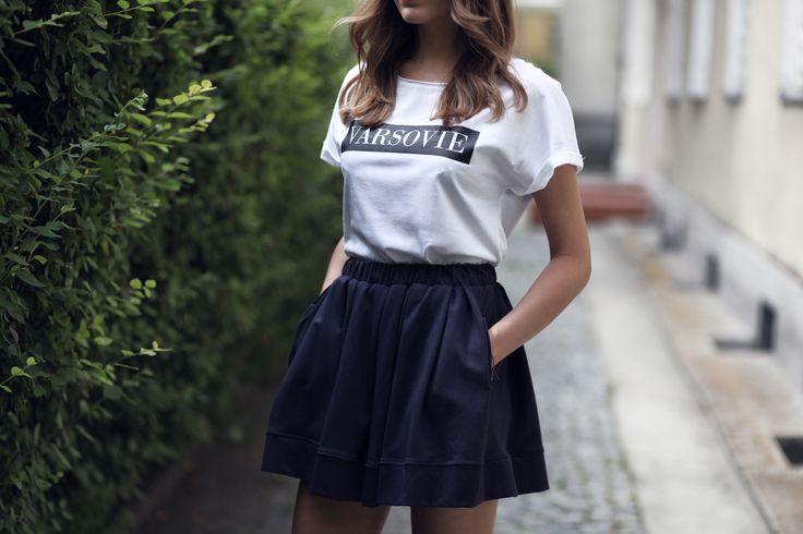 http://lananguyen.com/pink-sugar/lana-nguyen-pink-sugar/varsovie-tshirt/p-167.html?v=2 Lana Nguyen Varsobie T-shirt