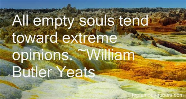 William Butler Yeats quotes: top famous quotes and sayings from ...