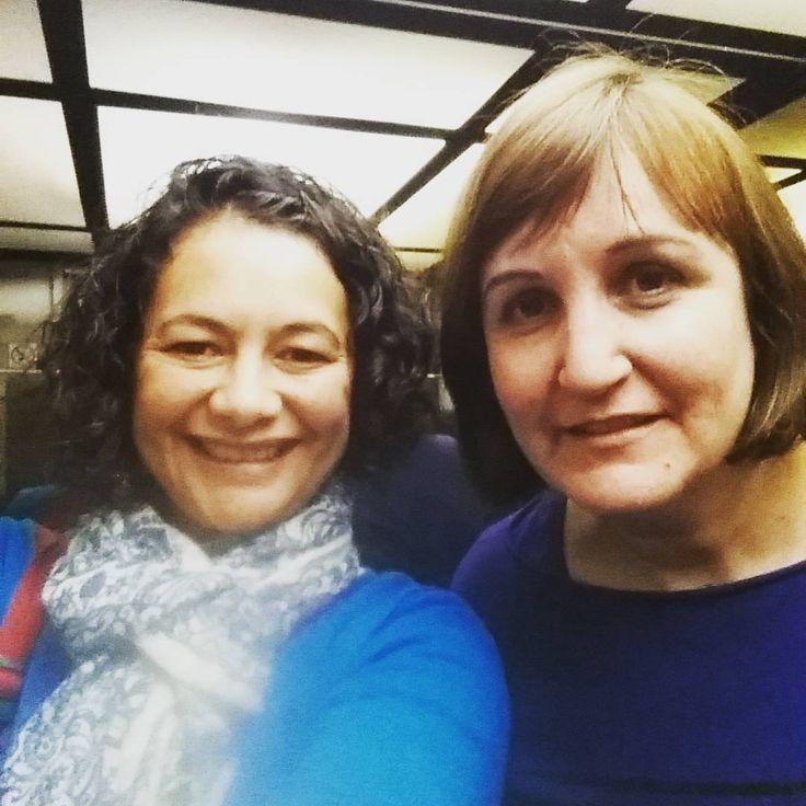 lisaatm#zenitbudapest elevator selfie
