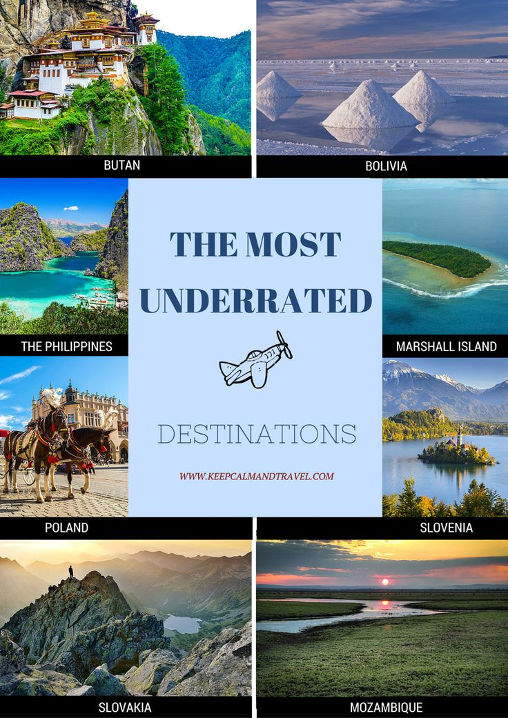 the_most_underrated_destinations_in_the_world