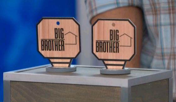 Big Brother 16 Spoilers: Week 7 Nominations | Big Brother 16