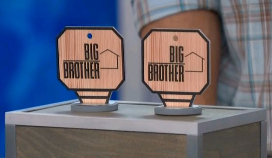Big Brother 16 Spoilers: Week 7 Nominations | Big Brother 16