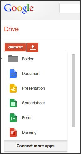 52 best Google Drive images on Pinterest Google classroom - google spreadsheet calculate