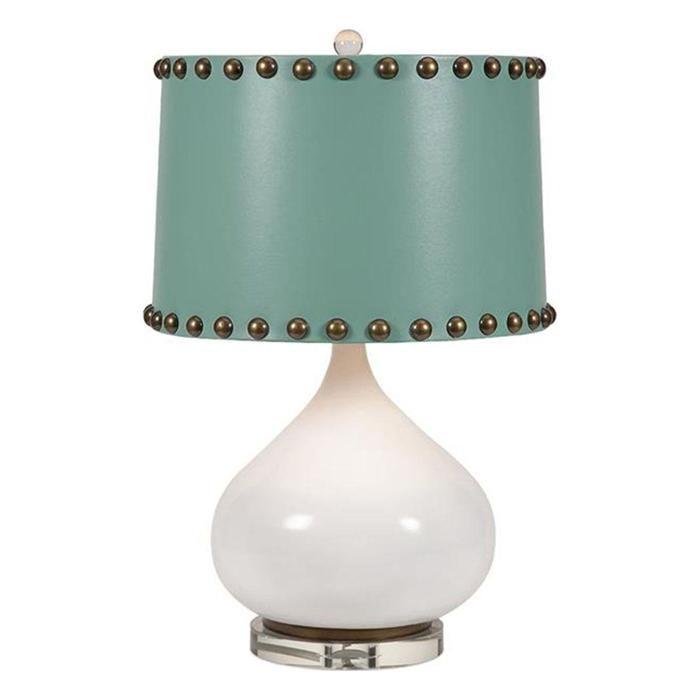 Abelie table lamp nebraska furniture mart