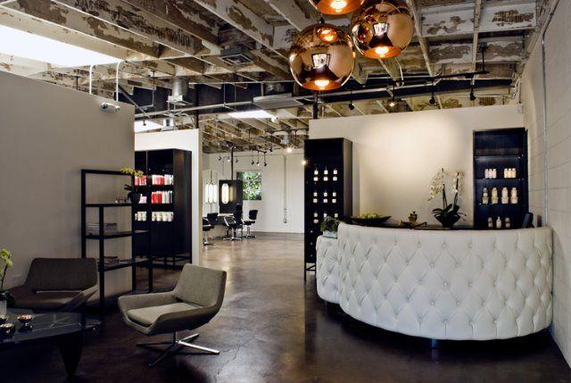 new york loft meets west hollywood
