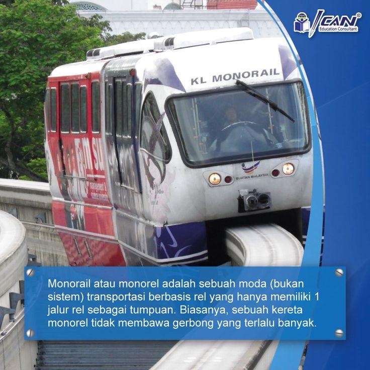 Perhatikan! ada vending machine yg hanya khusus menerima koin, jadi jgn salah antri saat beli tiket KL Monorail di Malaysia