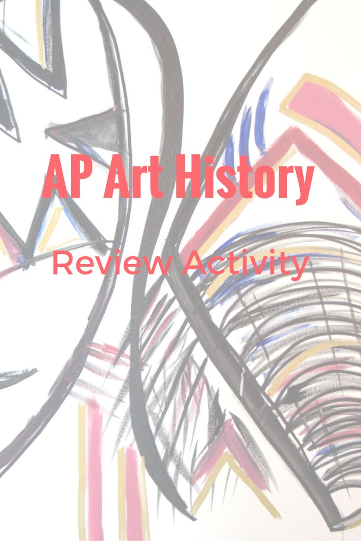 Obtain Exclusive & Economical AP Art work The past Tutoring for the actual Liverpool Area!