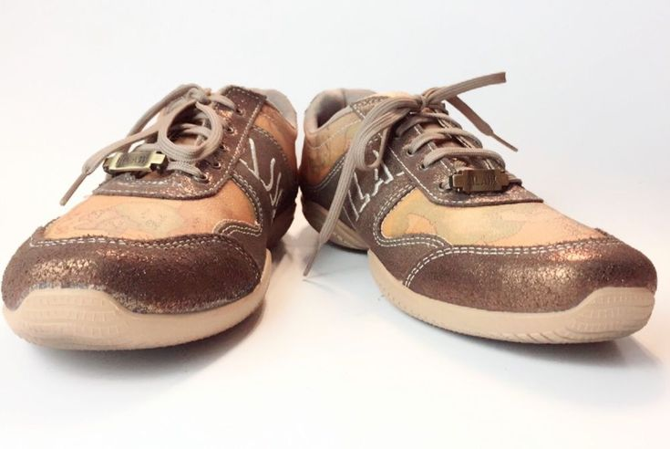 Alviero Martini 1a Classe Geographic Geo Map Print Sneaker Trainers shoes sz 10 #Alvieromartini #AthleticSneakers