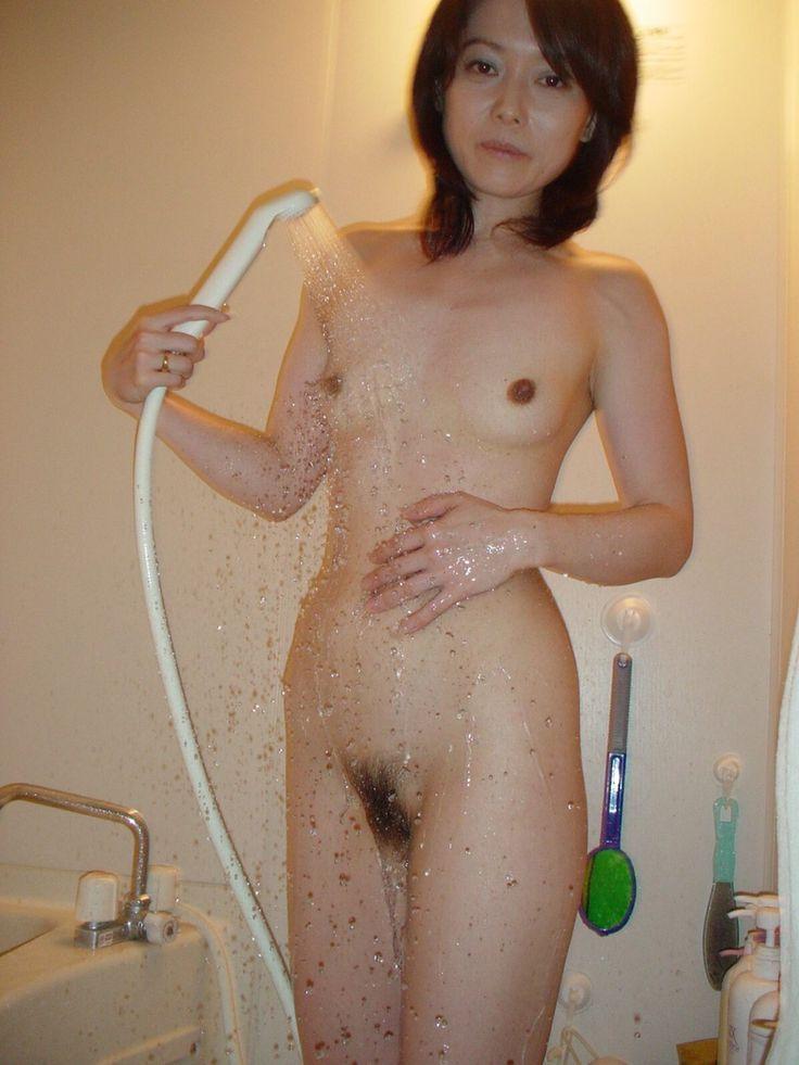 Japanese girl sex videos