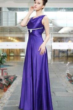 Evening Dresses UK | Cheap Long Evening Dresses UK Online Sale
