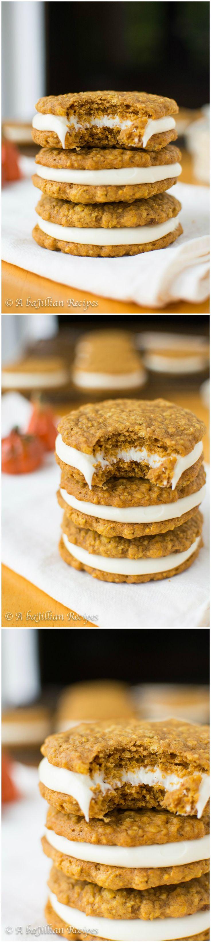 pumpkin-oatmeal-creme-pies-abajillianrecipes-com2