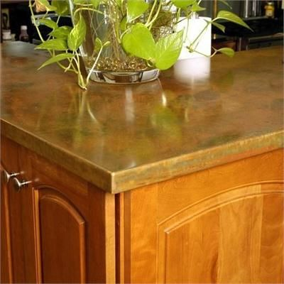 28 Best Images About Countertops On Pinterest Transitional Kitchen Butcher Block Countertops