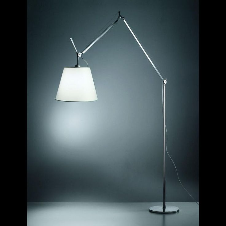 Design Lighting Low Floor Lamps And Ground Lights Ambientedirect