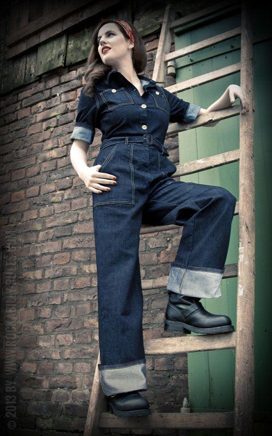 000 ideen zu latzhose damen auf pinterest jeans latzhose damen. Black Bedroom Furniture Sets. Home Design Ideas