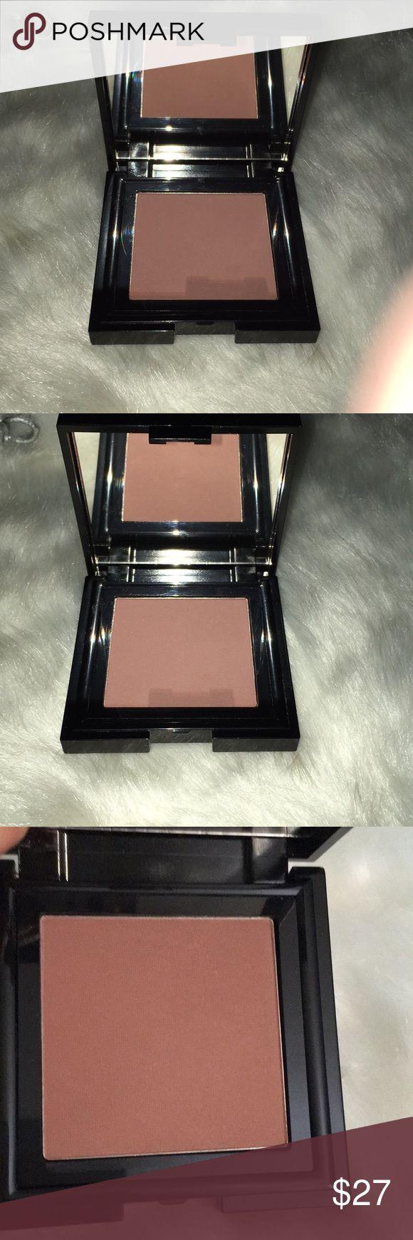 Bobbi brown illuminating powder telluride New no box Bobbi ...