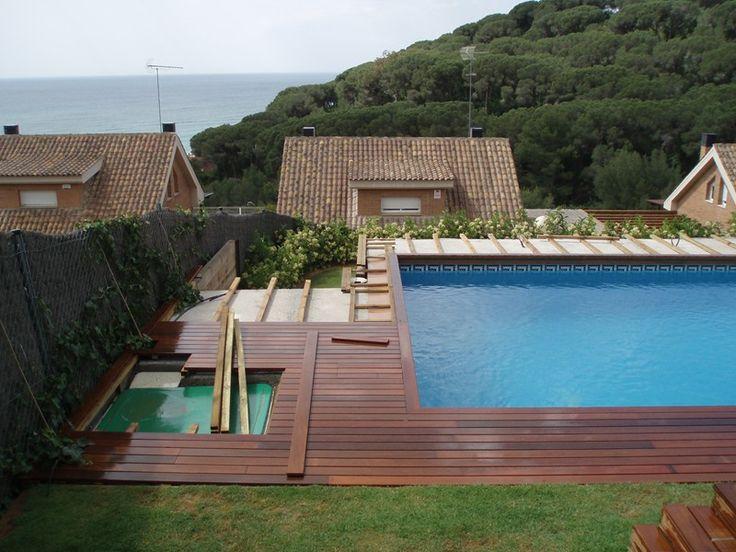 tarima_madera_vallas_piscina (8)