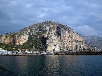 Lazio,Terracina (Latina) - il porto