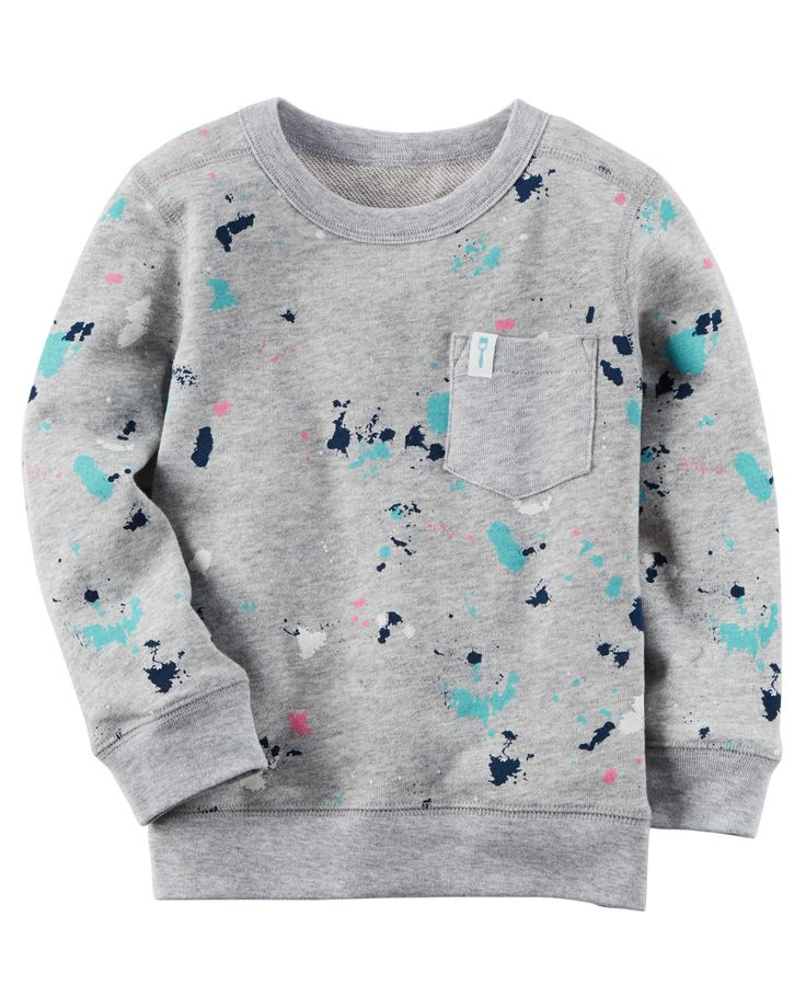 Christmas Clothes For Toddler Boy