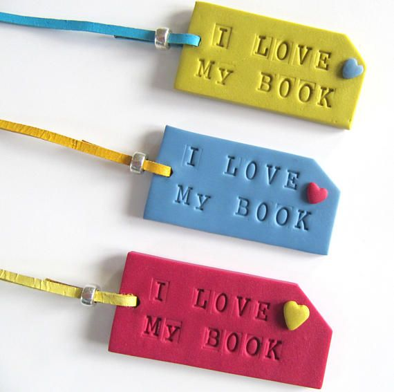 Lesezeichen Leser buch Lesen Zeichen Buch zeichen
