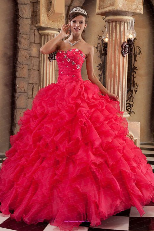 quinceanera dresses quinceanera dress