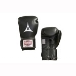 Speedbag Boxing Bag Gloves - $17.00