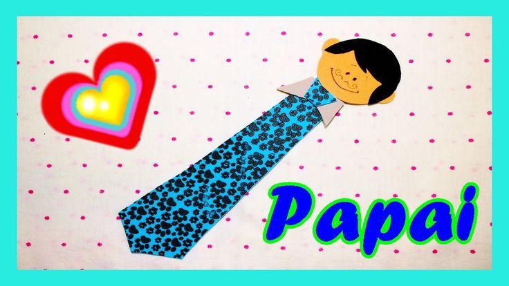 Lindas Imagens E Frases Para O Dia Dos Pais: 1100 Best Images About Dia Dos Pais: Lindas Lembrancinhas