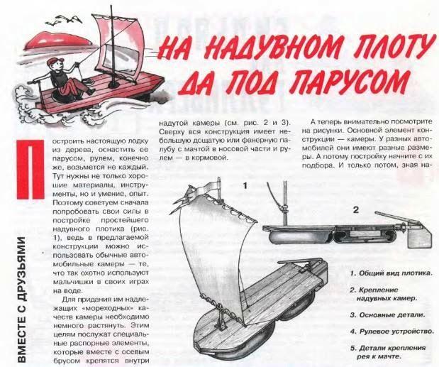 http://samodelkinu.blogspot.ru/2016/03/blog-post_73.html