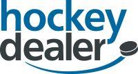 Eishockey Onlineshop Inlinehockey Shop Hockeyshop