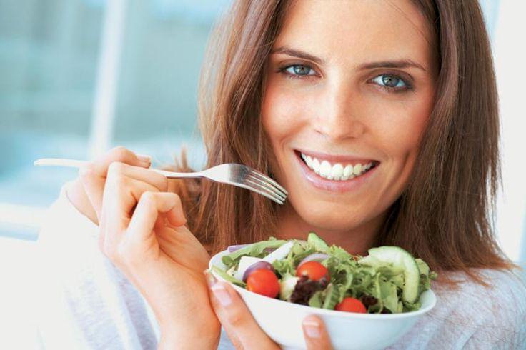Συνταγές σωστής διατροφής για διαβητικούς και... μη