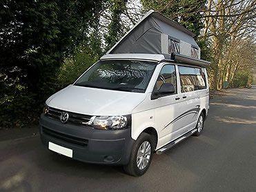 eBay: VW T5 Camper Campervan. Leisuredrive Crusader For Sale by LEISUREDRIVE BOLTON #vwcamper #vwbus #vw