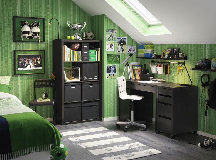 36 best back to school images on pinterest kids rooms dorm