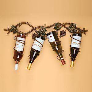wine wall decor new wine tasting wall decals grapes u0026 bottles stickers kitchen decor