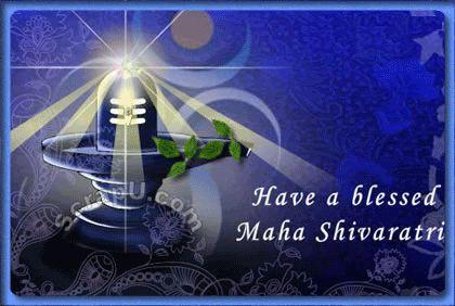 mahadev+shiv+shankar9.gif (420×282)