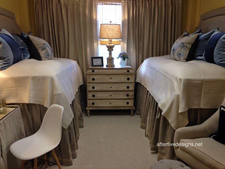 Ole Miss Martin Dorm Room #3 | Dorm Rooms 2014 & 329 best Dorm Room images on Pinterest | College dorm rooms College ...