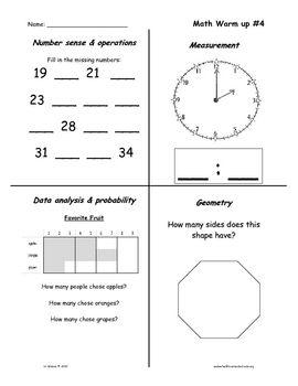 17 best images about worksheets for homework on pinterest 3rd grade math worksheets math. Black Bedroom Furniture Sets. Home Design Ideas