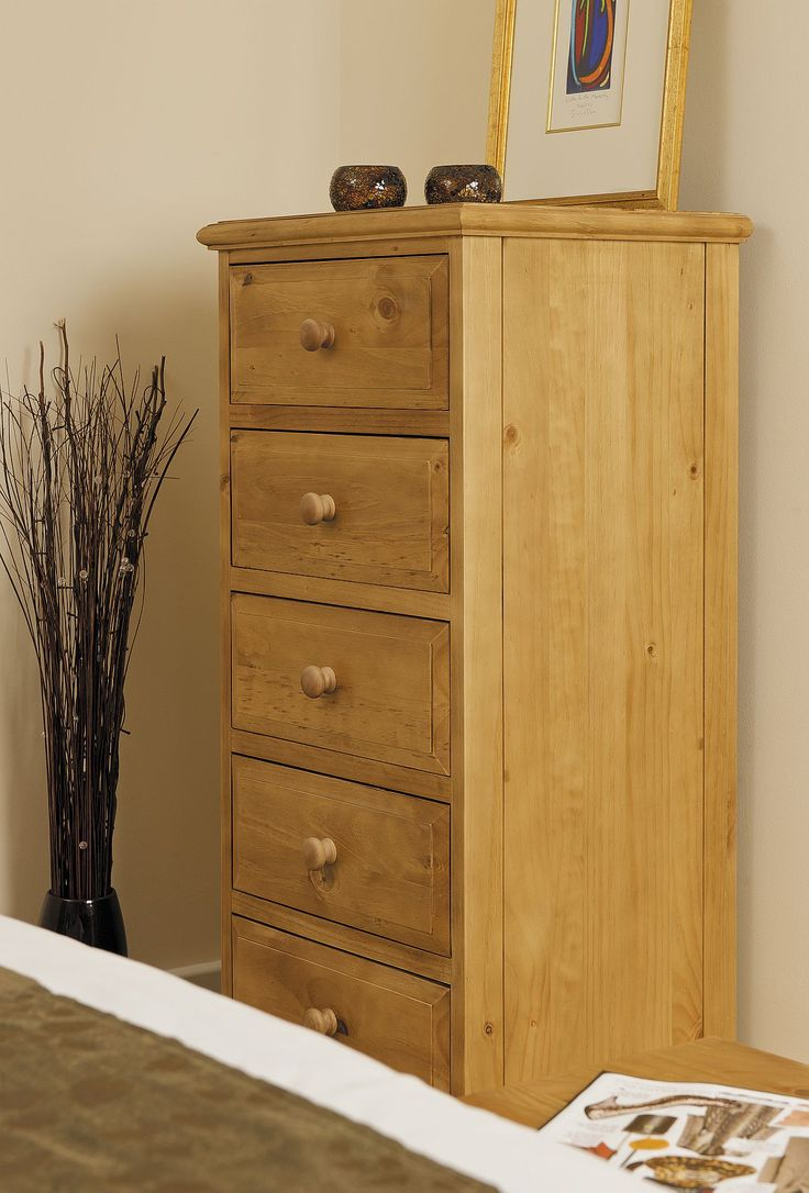 Pine Bedroom Chest Of Drawers 17 Best Images About Welland Pine Bedroom Furniture On Pinterest