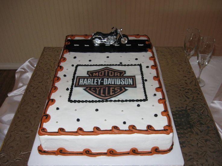 97 best Harley wedding ideas images on Pinterest | Motorcycle ...