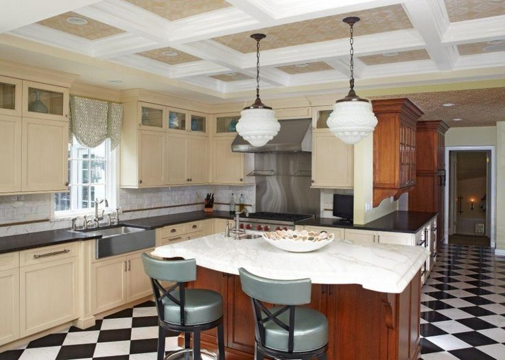 Showcase Kitchens Traditional Design Portfolio Manhasset New York  Superb  quality and engineering since we can customize your kitchen cabinets and  12 best Ebony   Ivory Kitchens images on Pinterest   Ivory  Black  . Ivory Kitchens Design Ideas. Home Design Ideas