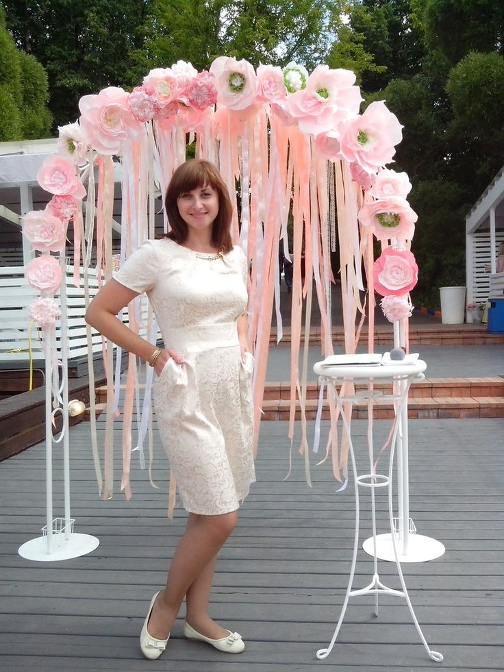 1000  images about paper flower walls backdrop and