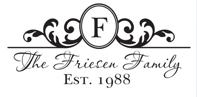 http://foreverexpressions.uppercaseliving.net/DesignItems.m?CategoryId=343&DesignId=2908&ItemId=&Keyword=dream&CurrentPage=1  And here is the link for this monogram  http://foreverexpressions.uppercaseliving.net/DesignItems.m?CategoryId=338&DesignId=3953&ItemId=&Keyword=monogram&CurrentPage=1