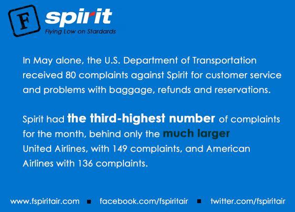 Pin By Fspiritair On Spirit Airlines Trivia Pinterest