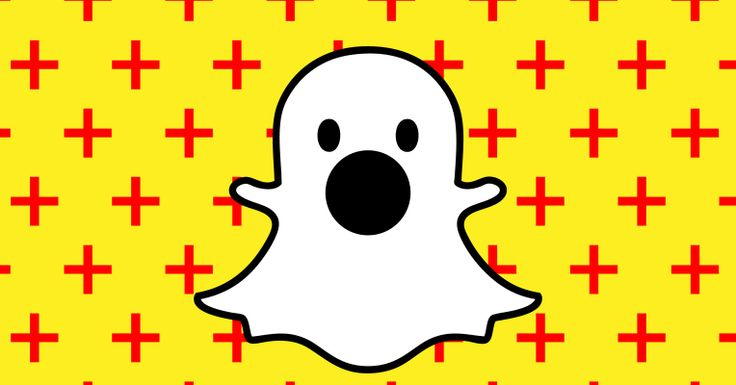 Snapchat Makes Adding People Way Easier With Profile URLs - Tech Crunch - Pinned 2/29/16