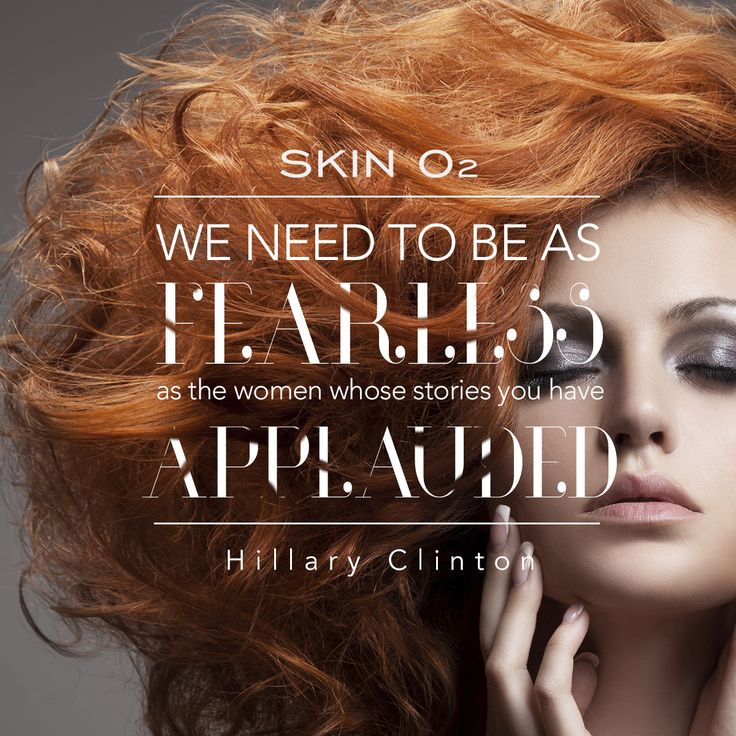 Hillary Clinton talks about women #empowerment best with this quote from her talk at the Women in the World 2012 Summit.
