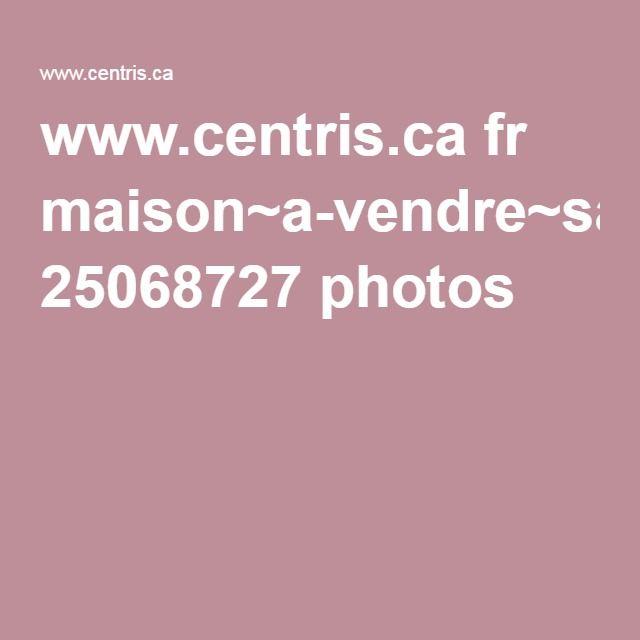 www.centris.ca fr maison~a-vendre~saint-bernard 25068727 photos