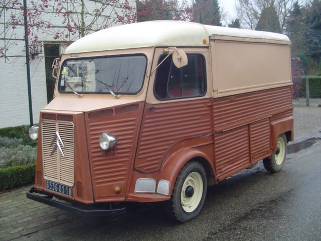 17 best images about dingen om te kopen on pinterest campers vehicles and vw bus. Black Bedroom Furniture Sets. Home Design Ideas
