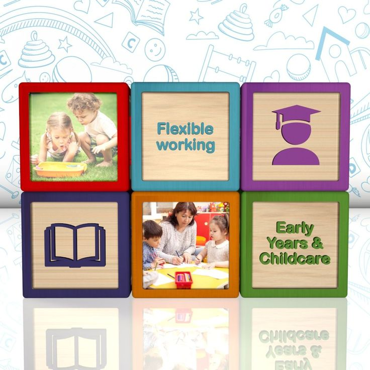 Devon early years education make a real and lasting
